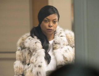"Empire Season 3 Episode 1 ""Light In Darkness"" Promotional Pictures The following…"