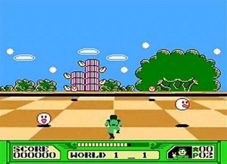 """""""運命のようなもの""""が働いていた?……坂口博信が自作ゲームからFINAL FANTASYに辿り着くまで"""