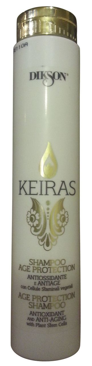 100% Genuine Guaranteed, In Stock Buy Online for Rs.711 Only. Top Selling Rated A+ in Hair Shampoo Category