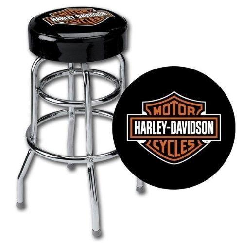 Harley Davidson Motorcycle Bar Shield Logo Neon Table Or: 1000+ Images About Kool' Harley DavidsonThings' 2 Luv! On