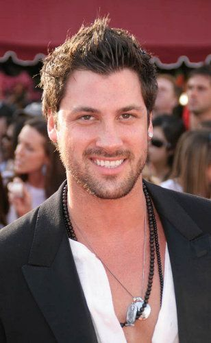 Max Chmerkovskiy from dancing with the stars, super nice, talked with us for 15 minutes about dance - Google Search