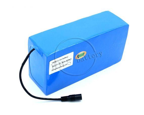 Precio De Fabrica 18650 28 6ah 3s9p 12 V Bateria De Iones De Litio Para Herramientas A Prueba De Agua Lithium Ion Batteries Battery Solar Lamp