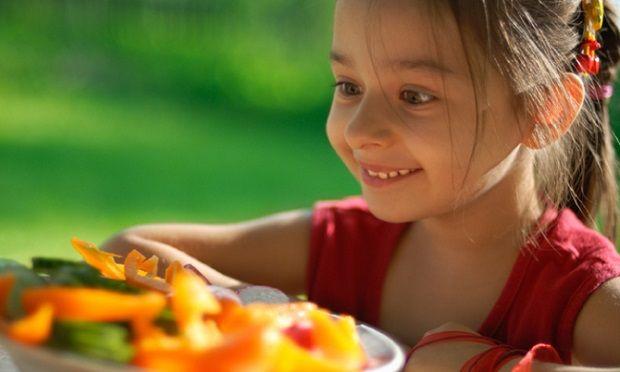 Ájurvédikus pizza, ájurvédikus sült hasábburgonya és vegaburger a kicsiknek: http://m.ajurveda.hu/nyari_etelek_gyermekeknek