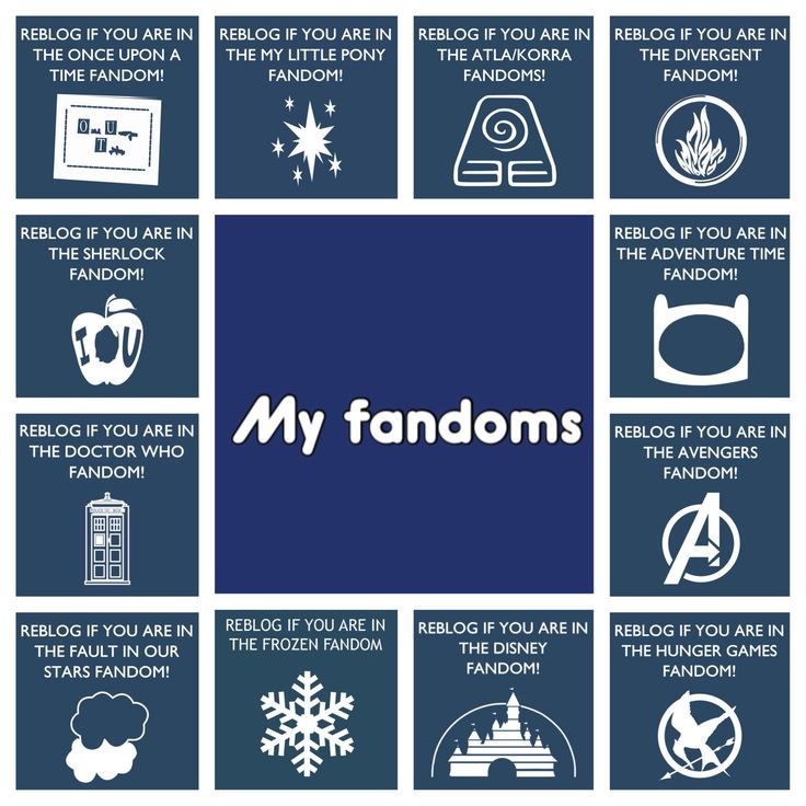 Here are the fandoms I mostly pin about:  Follow me on tumblr!  jermaine_the_giraffe.tumblr.com