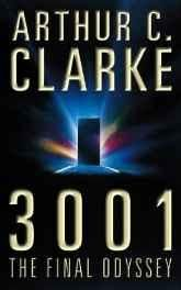 3001: The Final Odyssey Paperback ? 4 Dec 2000