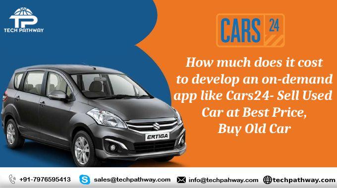 54254a1583fa7418508c6738c9320d8d - How To Get A Used Car For The Best Price