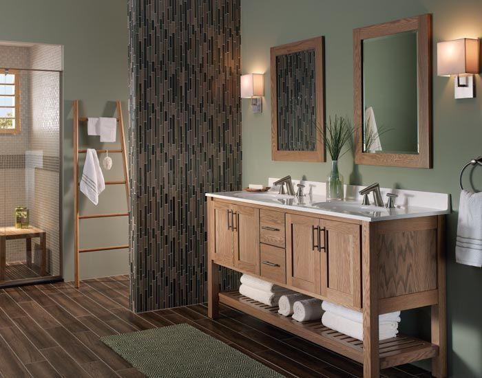 ideas u0026 inspiration for kitchen cabinets bathroom laundry rooms interior door walkin