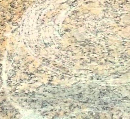 1 barretta di sapone di marsiglia  acqua distillata  bicarbonato  zucchero bianco  OE tea tree   Immergere il sapone in una ciotola con...