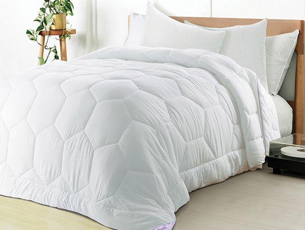 15 best Quilt - Buy Quilt online images on Pinterest | Products ... : quilt buy online - Adamdwight.com