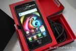 Motorola RAZR disrespects consumer smarts?