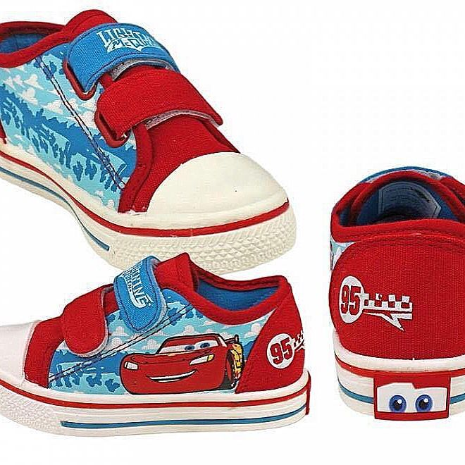 #disneyshoes #cars