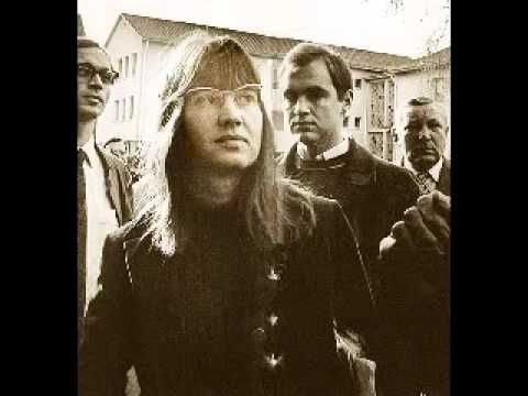Ulrike Meinhof interviewed in 1970 (turn on annotations for english translation) - YouTube