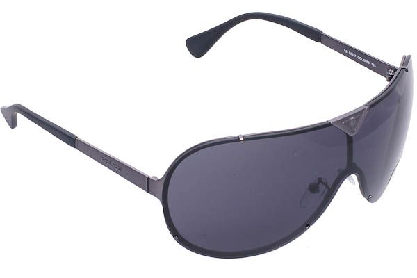 Police S8827/0H68/0 #police #sunglasses #optofashion