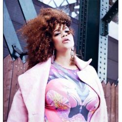 PLUS Model Magazine Highlight: Getting To Know Plus Size Model Olivia Campbell - Interview by Editor-in-Chief Madeline Jones - http://www.plus-model-mag.com/2014/03/plus-model-magazine-highlight-getting-to-know-plus-size-model-olivia-campbell-interview-by-editor-in-chief-madeline-jones/