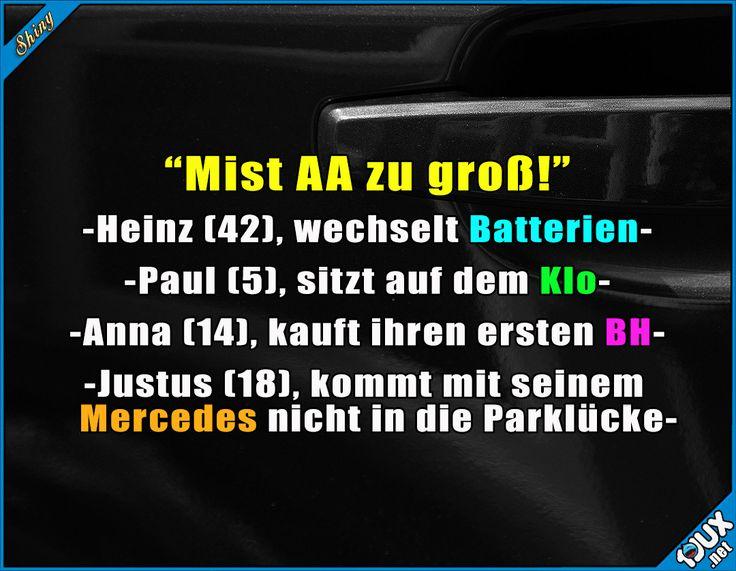 Das Problem von Justus hätte ich auch gerne! #Justus #JustusAurelius #Sprüche #Studentenleben #lustig #lustigeSprüche #BilddesTages