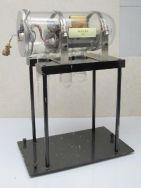 740 - Cahn Ventron Instruments Ultra Precision Scale for sale at BMI Surplus.