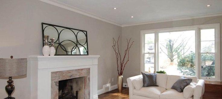 greige paint color valspar wohnzimmer farbe zimmer on valspar paint colors interior id=59095