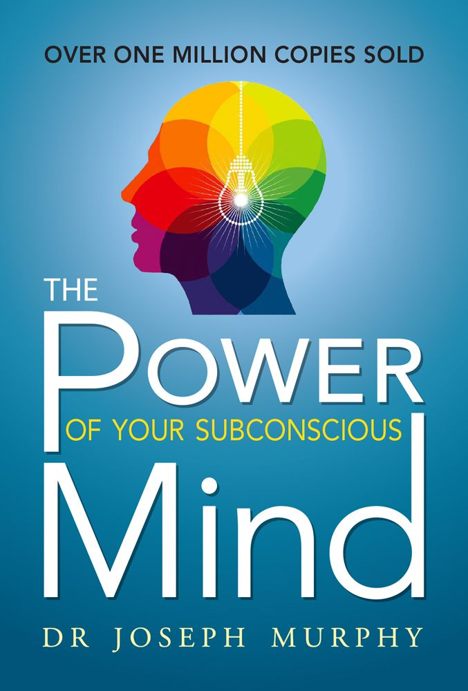 57 best new books cover images on pinterest book covers cover the power of your subconscious mind by joseph murphy 9788180320958 general press self fandeluxe Image collections