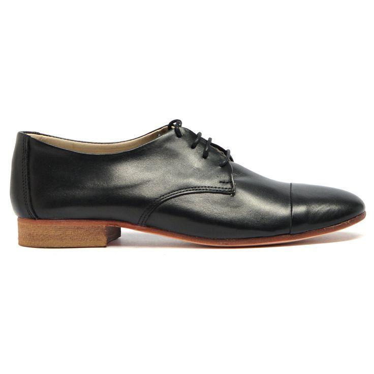753B by Beltrami #cinori #beltrami #shoe #shoes #fashion #style #leather