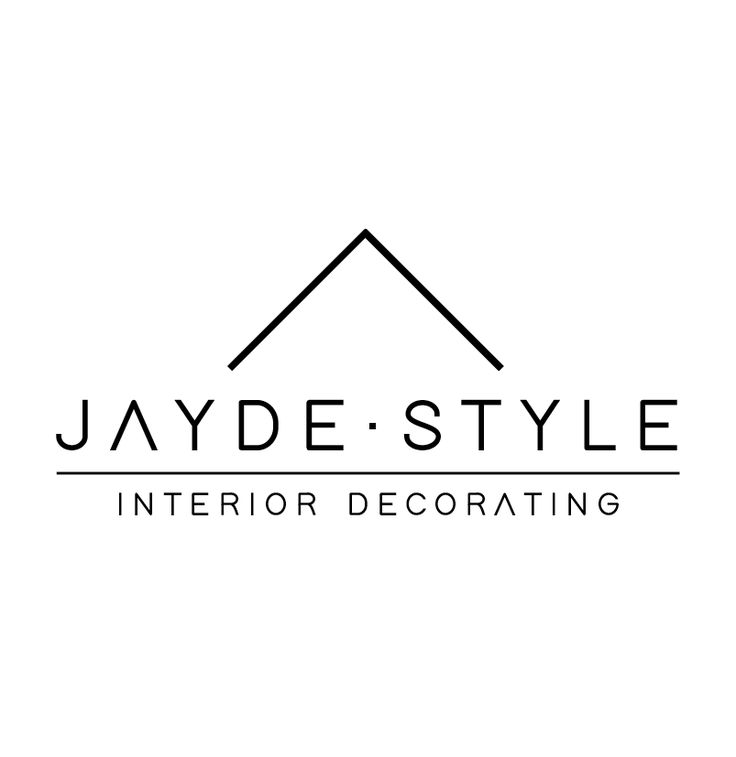 Online Interior Decorating Service. Consultation includes a mood board, pricing, websites, retailers and styling suggestions.