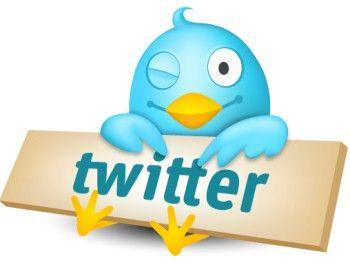 Twitter: www.twitter.com/transireltd
