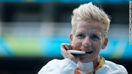 Paralympics 2016: Euthanasia option gives Marieke Vervoort control - http://link4.top/paralympics-2016-euthanasia-option-gives-marieke-vervoort-control/  Bloging for business ===>>> http://allsuper.info/