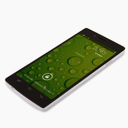 Iocean X7 HD Specification and Price | Bocil Android News  http://bocilandroid.blogspot.com/2014/02/iocean-x7-hd-specification-and-price.html
