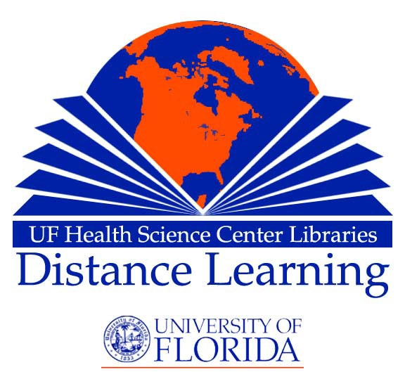 Course Search - Find an Online Course - FloridaShines
