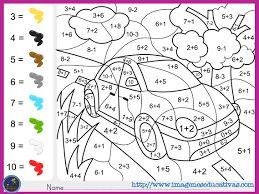 """Képtalálat a következőre: """"dibujos para colorear dificiles con numeros"""""""