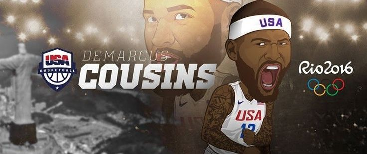 NBA Trade Rumors: DeMarcus Cousins Of Sacramento Kings To Be Traded-Off To Cleveland Cavaliers?                             READ:  http://www.movienewsguide.com/nba-trade-rumors-demarcus-cousins-traded-off-to-cleveland-cavaliers/250634  #NBA #DeMarcusCousins #ClevelandCavaliers #SacramentoKings