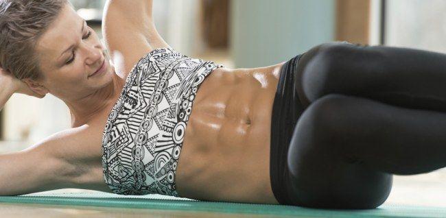 Eine teure Mitgliedschaft im Fitnessstudio: Die könnt ihr euch sparen. Ihr könnt…