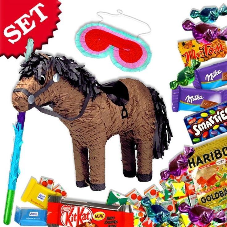 die besten 25 pferdemaske ideen auf pinterest pferd maske gute karnevalskost me und. Black Bedroom Furniture Sets. Home Design Ideas