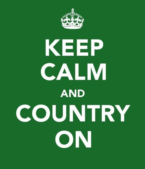 Country.