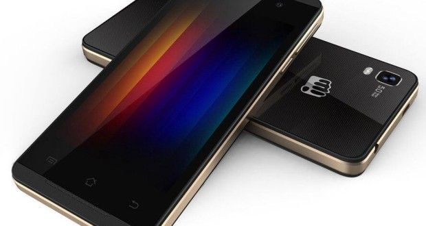 Specs: Micromax Canvas Fire A093 Price in India Rs 6,999 | InfotechPOOL
