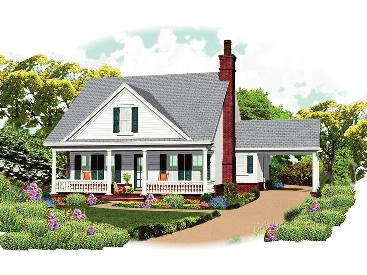 As 25 melhores ideias de house plans and more no pinterest for House plans and more com home plans