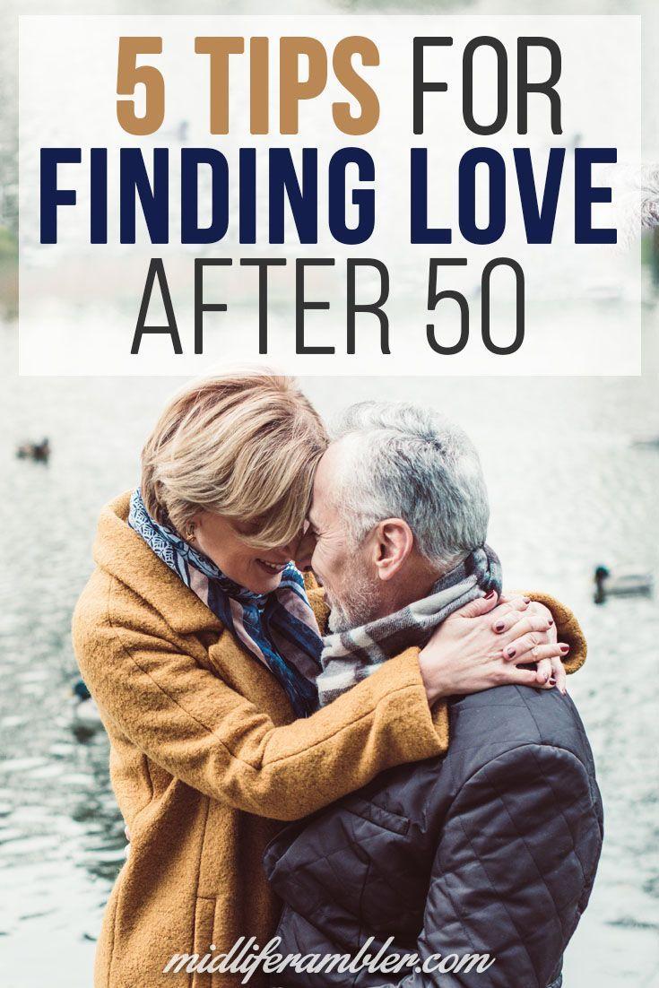 50 dating tips chandigarh dating