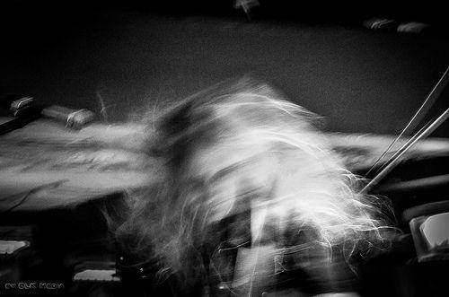 #08 | #concert #fotografie #rockband #tankcsapda #byELKmedia #HollandVilag