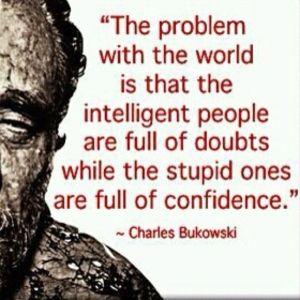 Charles Bukowski | thoughts | Pinterest | Charles bukowski, Bukowski and Amen