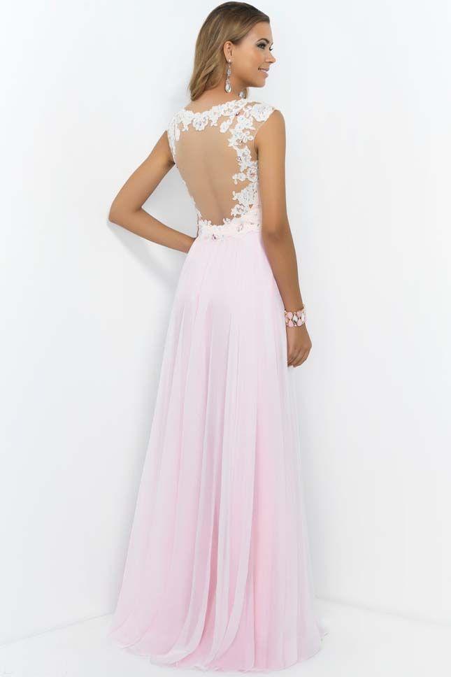 20 best primera comunion images on Pinterest | Prom dresses 2015 ...