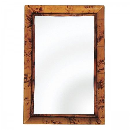 98 Best Mirrors Images On Pinterest Floor Mirrors Wall