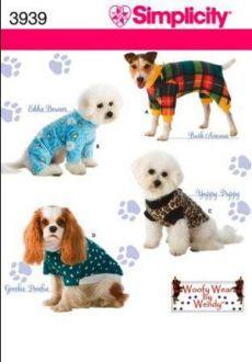 """5.8. Новая журнальная выкройка комбенизона и попоны!! - вязание для собак и кошек , свитера, кофты, попоны для собак, комбинезоны, шапочки, обувь для собак, скачать бесплатно книгу Корин Ниснер """"Вяжем для четвероногих модников"""", needleworkdogss Jimdo-Page!"""