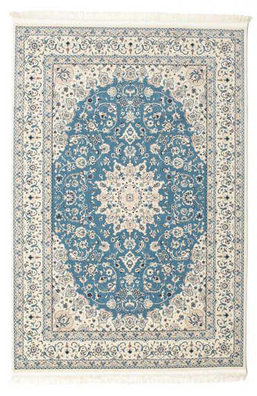 M s de 25 ideas incre bles sobre alfombras orientales en - Alfombras orientales ...