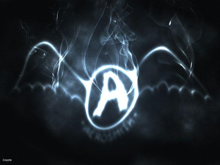 aerosmith logo   This Snake is Gonna Rattle ~Steven Tyler & Aerosmith Wallpapers~