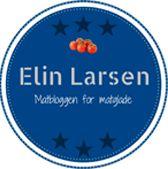 Elin Larsen -