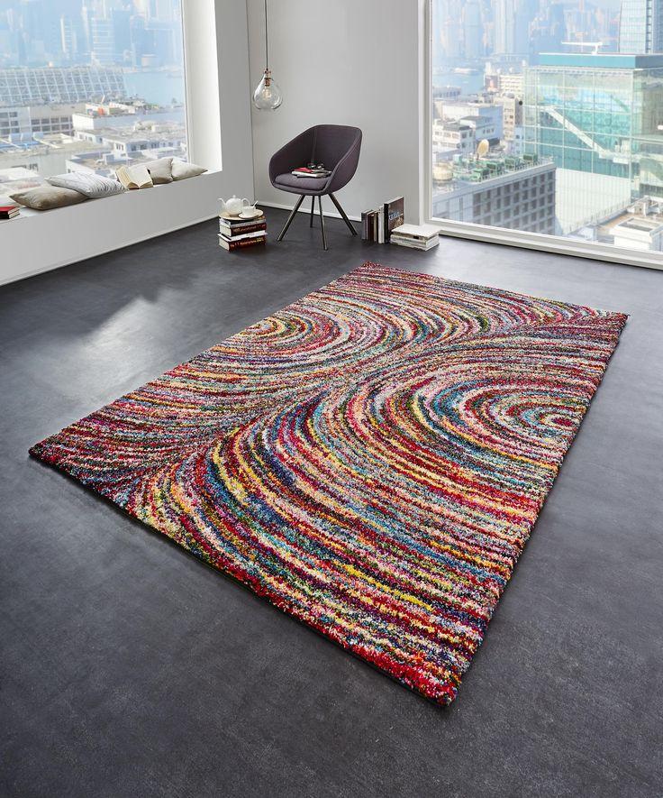 die besten 25 gemusterte teppich ideen auf pinterest texturierter teppich treppenl ufer. Black Bedroom Furniture Sets. Home Design Ideas