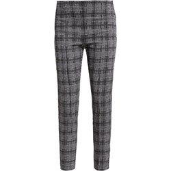 Spodnie damskie New Look - Zalando