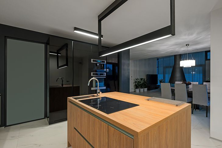 Private_House_001