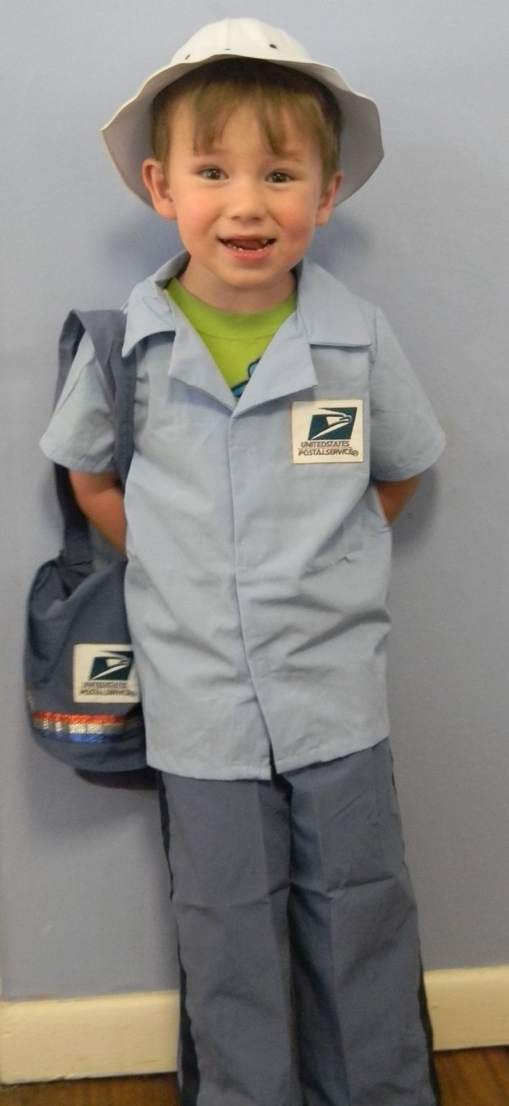 Halloween Costumes For Dad And Son