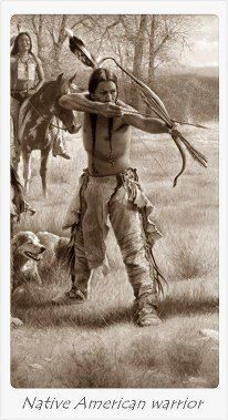 Native American warrior. ~ Stay at Hummingbird Ranch Vacation House $129 Nightly w/ 3 night min, $2150 ~ $2450 Month. Southeastern Arizona At 4700 elevation, we have 360 mountain views to enjoy your hiking, biking and exploring the 3 Ghost Towns 10 mins away from the Ranch. 2 National Parks can be seen in the distance from the Ranch. Both were home to 2 famous Chiefs~ Cochise & Geronimo. http://vacationhomerentals.com/68121 Video~ https://www.youtube.com/watch?v=WpapgXh7Av0