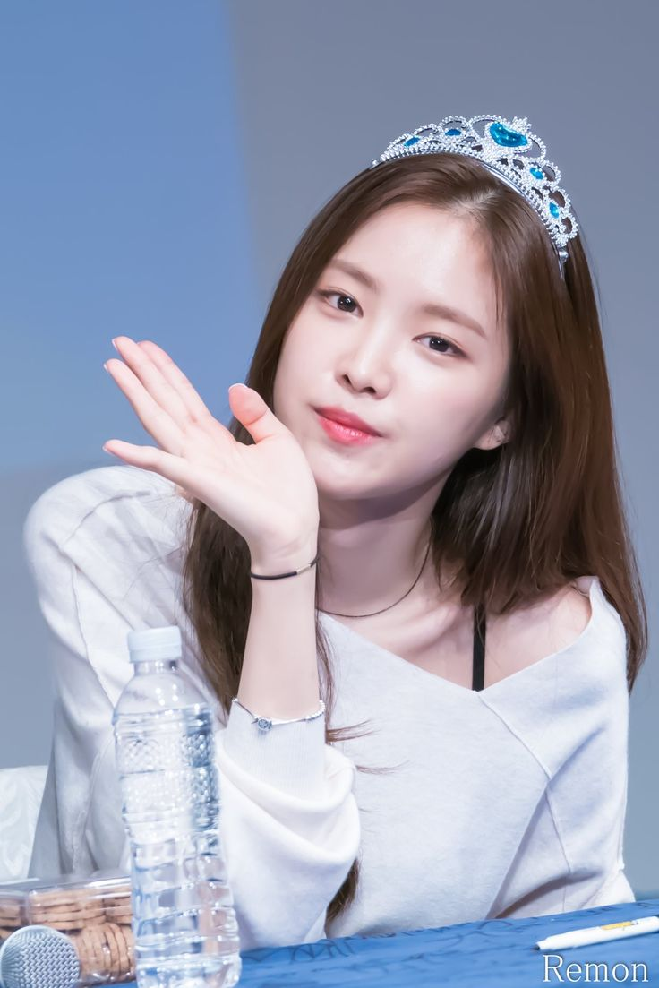 Apink naeun | Black pink kpop, Apink naeun, Korean girl groups